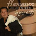 Pepe Rueda