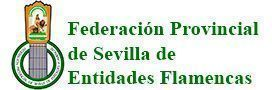 Federación Provincial de Sevilla de Entidades Flamencas