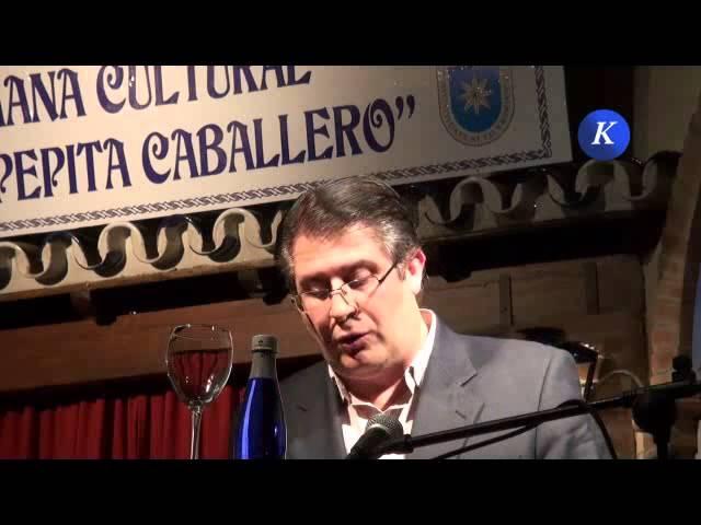 Las peñas flamencas, identidad cultural de Andalucía