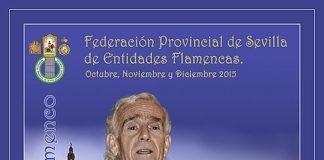 XXVIII Circuito Flamenco