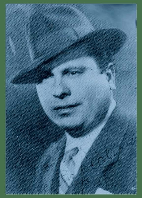 Antonio de la Calzá