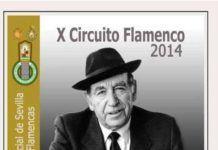 X Circuito Flamenco Entre Naranjos y Olivos