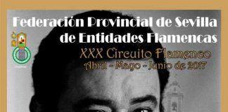 XXX Circuito Flamenco